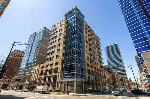 101 W Superior Unit 906, Chicago, IL 60654 River North