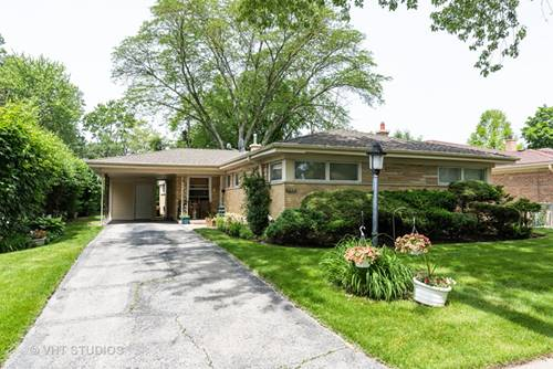 9246 Lowell, Skokie, IL 60076