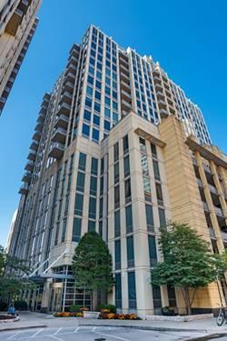 720 N Larrabee Unit 1401, Chicago, IL 60654 River North