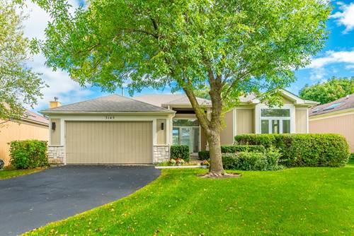 3145 N Southern Hills, Wadsworth, IL 60083