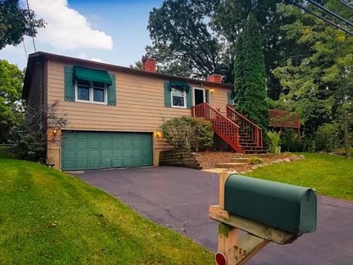 24800 W Highwoods, Lake Villa, IL 60046