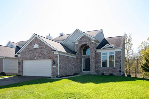 3004 Sunbury, Carpentersville, IL 60110