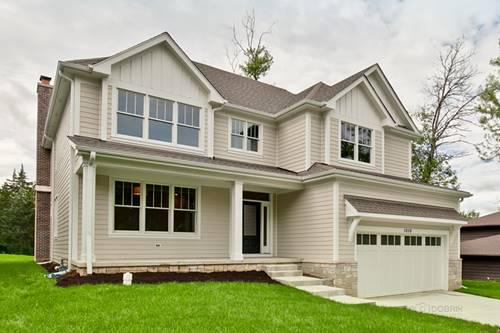 3828 Venard, Downers Grove, IL 60515
