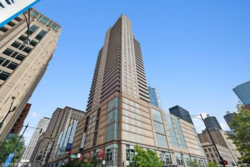 545 N Dearborn Unit W1904, Chicago, IL 60654 River North