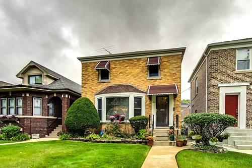 1803 N Natchez, Chicago, IL 60707 Galewood