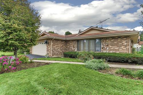 1003 W Willow, Mount Prospect, IL 60056