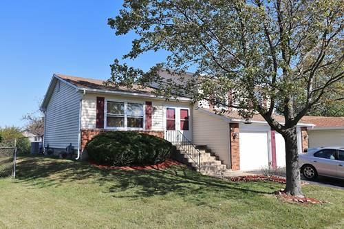 130 W Wrightwood, Glendale Heights, IL 60139