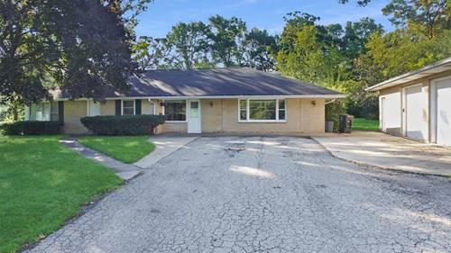 1965 Buckley, Green Oaks, IL 60048