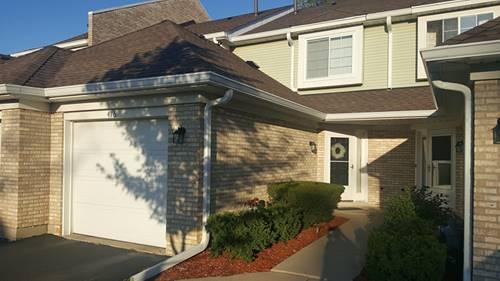 416 Lakeview, Bolingbrook, IL 60440