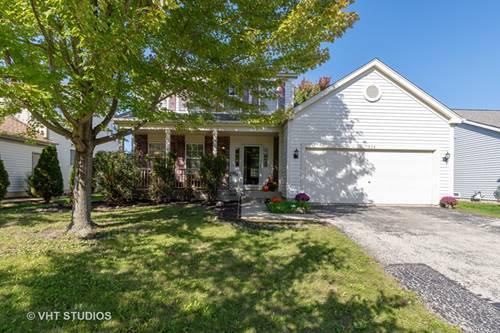 974 Cambridge, Grayslake, IL 60030