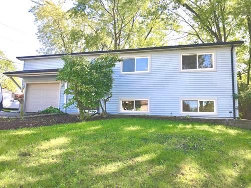 604 Tanglewood, Streamwood, IL 60107