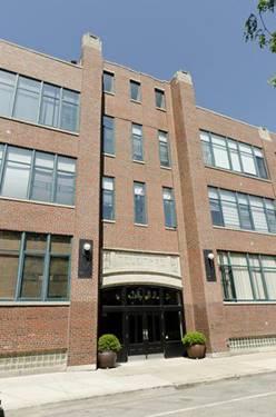 2600 N Southport Unit 212, Chicago, IL 60614 Lincoln Park