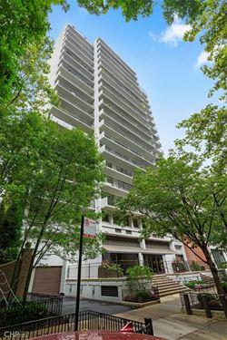 1430 N Astor Unit 7A, Chicago, IL 60610 Gold Coast