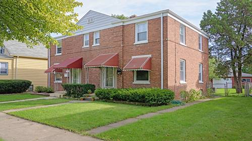 4023 Oak, Brookfield, IL 60513