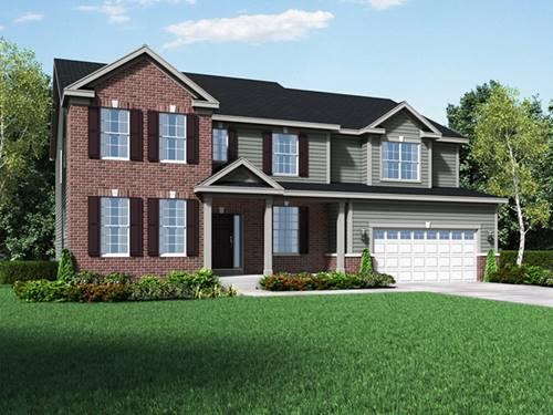 152 Cranbrook, Hawthorn Woods, IL 60047