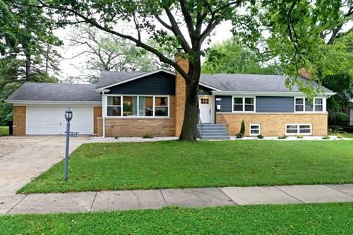 1714 Ferndale, Northbrook, IL 60062