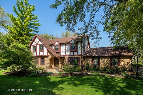 7350 Great Hill, Crystal Lake, IL 60012