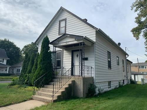 40 Kimbark, Riverside, IL 60546