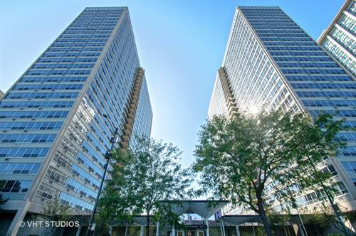 3550 N Lake Shore Unit 1211, Chicago, IL 60657 Lakeview
