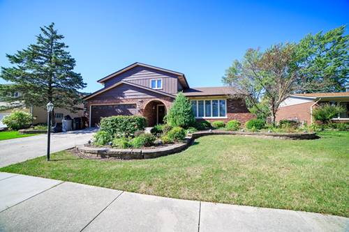 15400 Orchard, Oak Forest, IL 60452