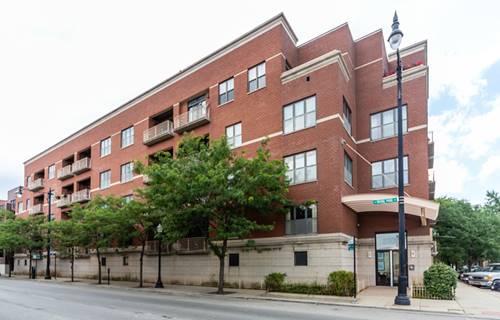 3300 W Irving Park Unit C3, Chicago, IL 60618 Irving Park