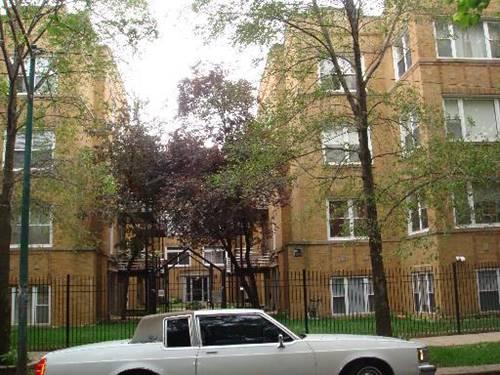 4610 N Monticello Unit GE, Chicago, IL 60625 Albany Park
