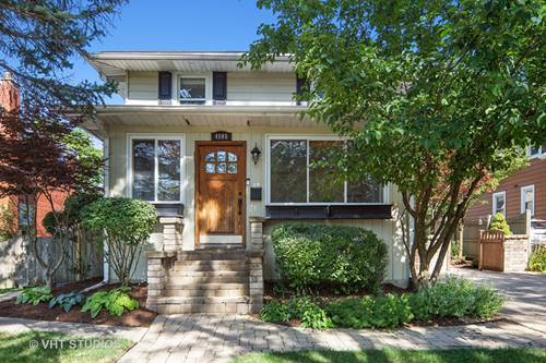 4805 Stanley, Downers Grove, IL 60515