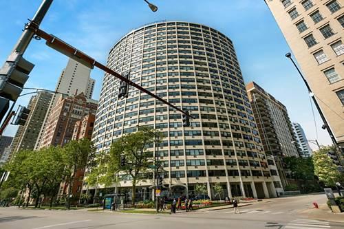 1150 N Lake Shore Unit 15F, Chicago, IL 60611 Gold Coast