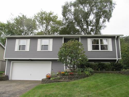 12 Linden, Lake In The Hills, IL 60156