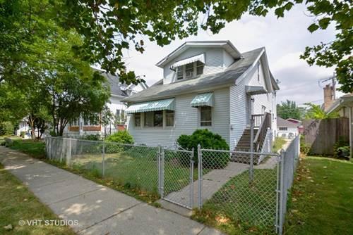 139 Washington, La Grange, IL 60525