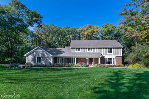 3117 Springbrook, Crystal Lake, IL 60012