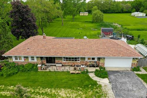 1112 Woodcrest, Downers Grove, IL 60516