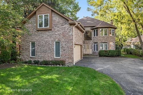 244 Kenmore, Deerfield, IL 60015