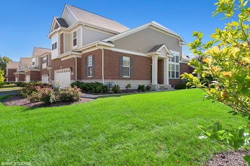 2720 Blakely, Naperville, IL 60540