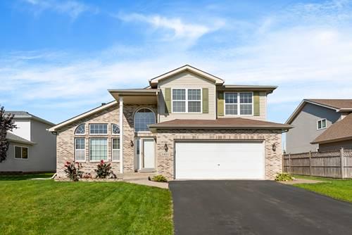 1411 Spring Oaks, Joliet, IL 60431