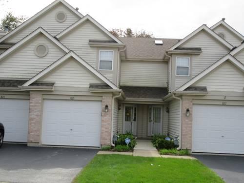 1825 Grove, Schaumburg, IL 60193