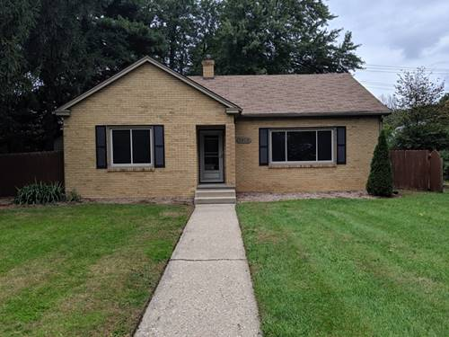 1415 Halsted, Rockford, IL 61103