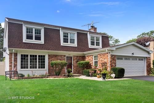2414 S Embers, Arlington Heights, IL 60005