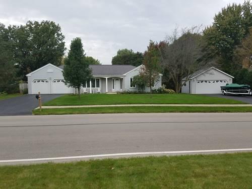 919 Woodland Hills, Batavia, IL 60510
