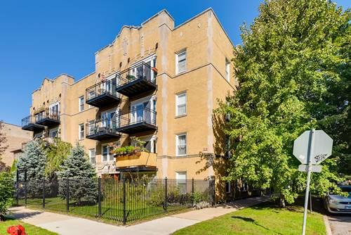 7050 N Damen Unit 2, Chicago, IL 60645 Rogers Park