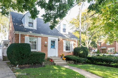 6222 N Ozanam, Chicago, IL 60631 Norwood Park