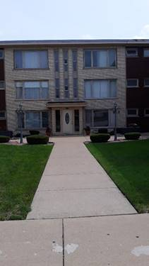6809 S Pulaski Unit 3D, Chicago, IL 60629 West Lawn