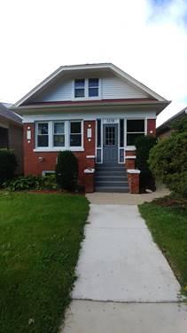 3238 Sunnyside, Brookfield, IL 60513