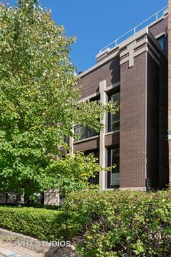 1503 N Cleveland Unit 1, Chicago, IL 60610 Old Town