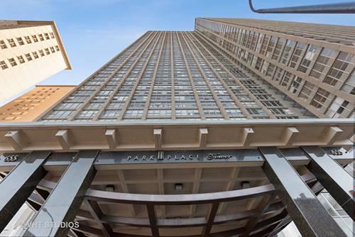 655 W Irving Park Unit 3314, Chicago, IL 60613 Lakeview