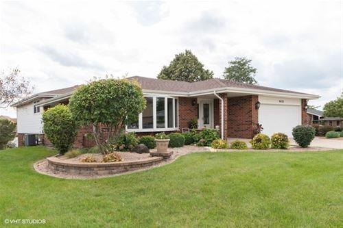 8625 Witham, Tinley Park, IL 60487