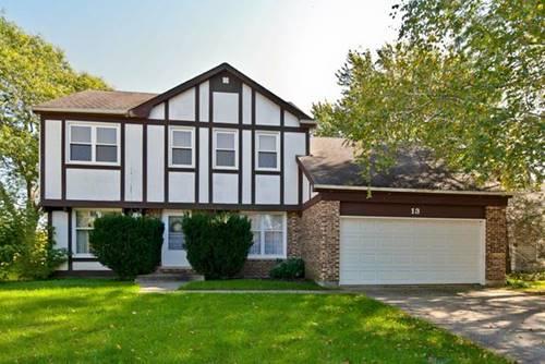 13 Birmingham, Vernon Hills, IL 60061