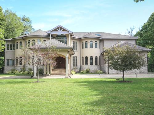 1317 Wagner, Glenview, IL 60025