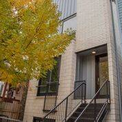 1708 S Desplaines Unit 1, Chicago, IL 60616 East Pilsen