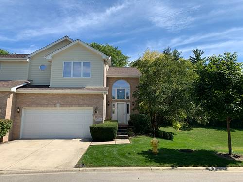 17715 Mayher, Orland Park, IL 60467